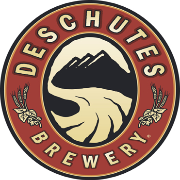 Deschutes Brewer