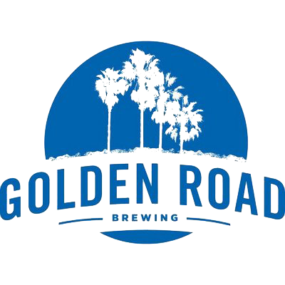 Golden Road Brewing