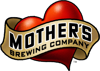 Mother's Brewing Company